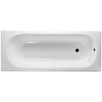 Castalia Чугунная ванна 170x70x42