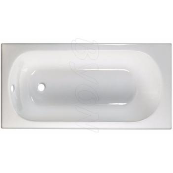 Byon Чугунная ванна BYON 13 120 см