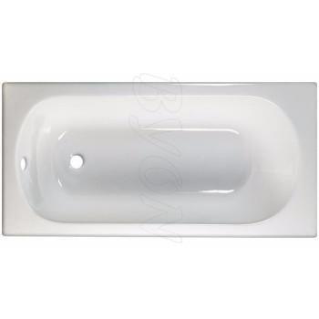 Byon Чугунная ванна BYON 13 140 см