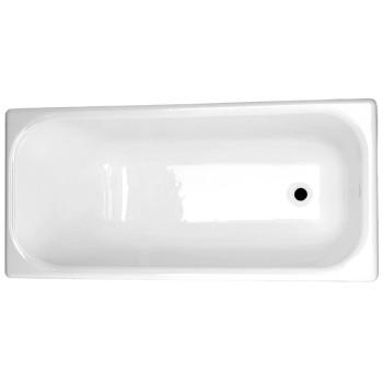 Универсал Ванна чугунная Ностальжи У 160x75