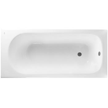 Castalia Чугунная ванна 150x70x42